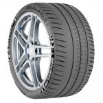 Летняя шина Michelin Pilot Sport Cup 2 255/40 ZR20 101(Y) 749493