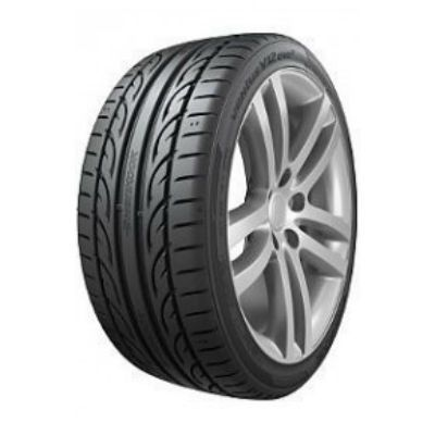 Летняя шина Hankook Ventus V12 Evo 2 K120 245/35 R20 95Y 1015365
