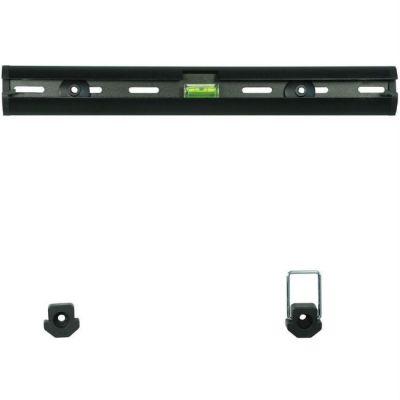 """Крепление Wize WU46 для LED телевизоров 23""""-46"""""""