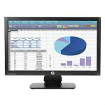 Монитор HP ProDisplay P202 K7X27AA