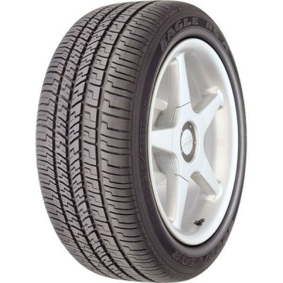 ������ ���� GoodYear Eagle RS-A 265/50R 20 106V 517980
