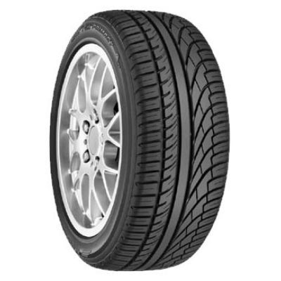 Летняя шина Michelin Pilot Primacy 275/35R 20 98Y 343438