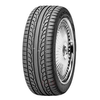 Летняя шина Nexen N6000 255/35R 20 97Y 10110