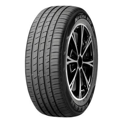 Летняя шина Nexen Nfera RU1 255/45R20 101W 12313