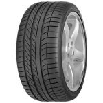 Летняя шина GoodYear Eagle F1 Asymmetric 2 275/35 R20 102Y 524684