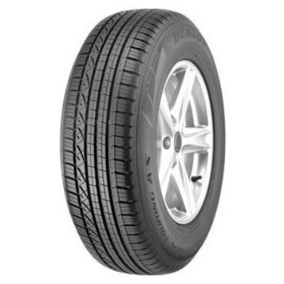������ ���� Dunlop Grandtrek Touring A/S 235/45R 20 100H 532978
