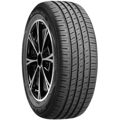 Летняя шина Nexen Nfera RU5 265/45R 20 108V 12607