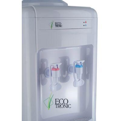 ����� ��� ���� Ecotronic ��������� H2-L