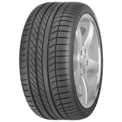 Летняя шина GoodYear Eagle F1 Asymmetric 245/35R 20 95Y 528827