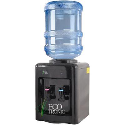 ����� ��� ���� Ecotronic ���������� H2-TE black