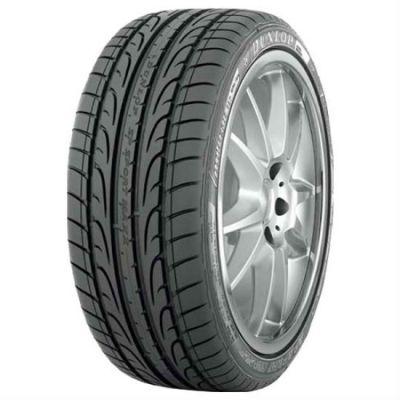 ������ ���� Dunlop SP Sport Maxx 275/40Z R21 107Y 565783