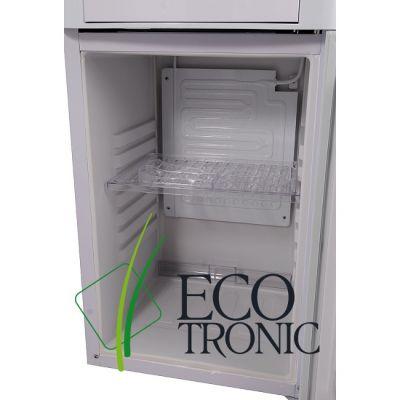 Кулер для воды Ecotronic напольный H5-LF