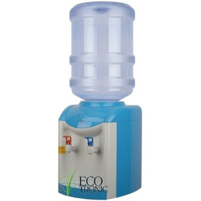 ����� ��� ���� Ecotronic ���������� K1-TE