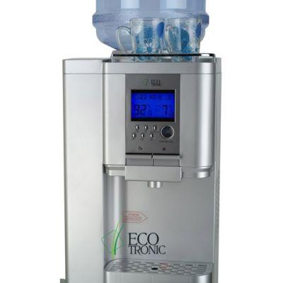 Кулер для воды Ecotronic напольный M3-LFPM