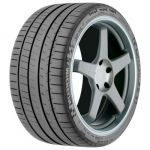 Летняя шина Michelin Pilot Super Sport 245/35 ZR18 92Y XL 617008