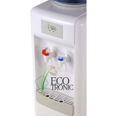 ����� ��� ���� Ecotronic ��������� R1-L