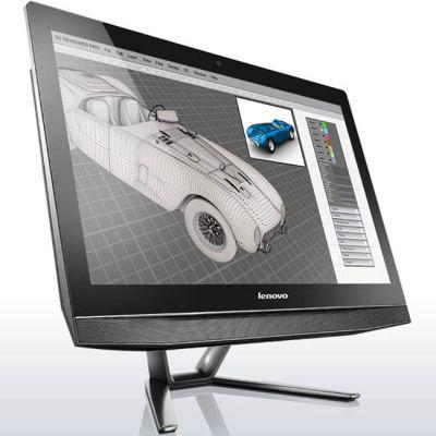 Моноблок Lenovo All-In-One B50-35 F0AV001VRK
