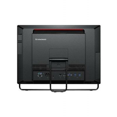 Моноблок Lenovo ThinkCentre M93z 10AES0U600