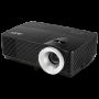Проектор Acer X122 MR.JKT11.001