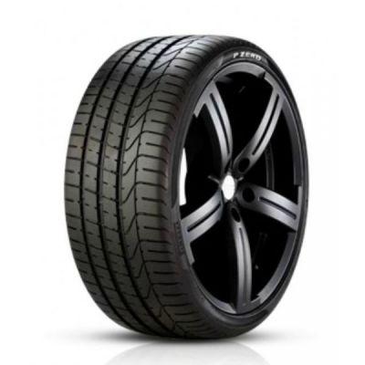 Летняя шина Continental ContiSportContact 3 J 245/40R20 99Y XL 0350641