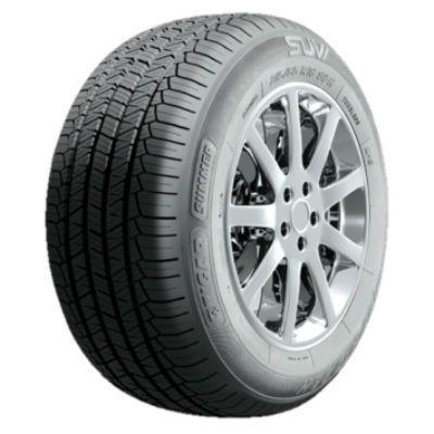 Летняя шина Tigar SUV Summer 235/50 R18 97V 358559