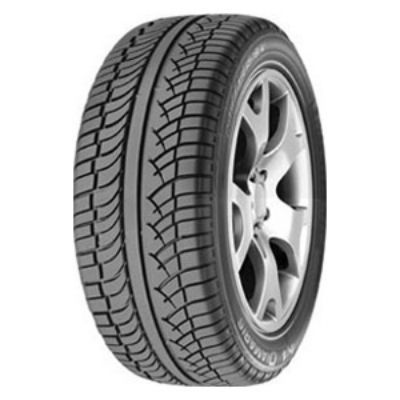 Летняя шина Michelin Latitude Diamaris 255/45 R18 99V 302429