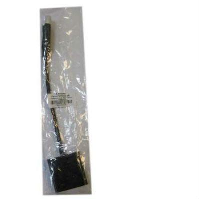 Espada ������-���������� Display Port M to DVI F adapter 20 cm. EPortM-DVI F20