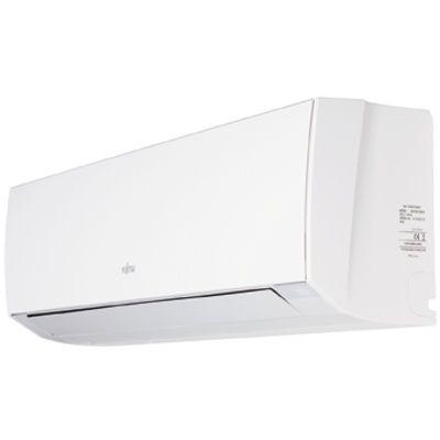 Сплит-система Fujitsu настенная Airflow Nordic ASYG14LMCB/AOYG14LMCBN