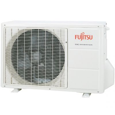 �����-������� Fujitsu ��������� Airflow Nordic ASYG14LMCB/AOYG14LMCBN