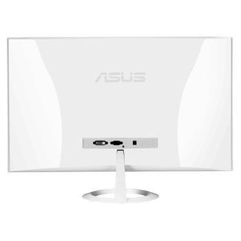 Монитор ASUS VX279H-W 90LM00G2-B01470