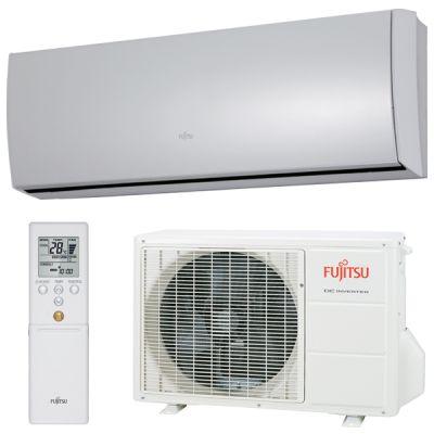�����-������� Fujitsu ��������� Deluxe Slide Inverter ASYG09LTCA/AOYG09LTC