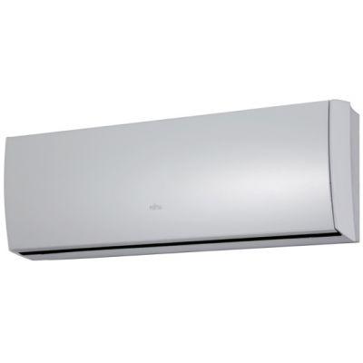 Сплит-система Fujitsu настенная Deluxe Slide Inverter ASYG12LTCA/AOYG12LTC