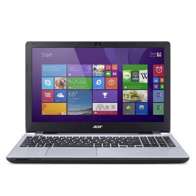Ноутбук Acer Aspire V3-572G-53PQ NX.MPYER.003