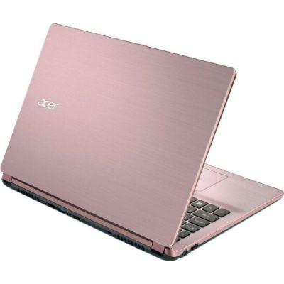 Ноутбук Acer ASPIRE V5-473PG-54206G50a NX.MBCER.001