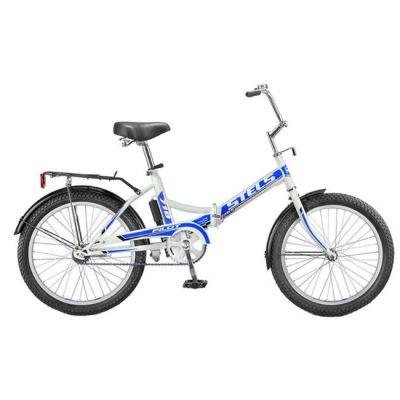 Велосипед Stels Pilot 710 24 (2015)
