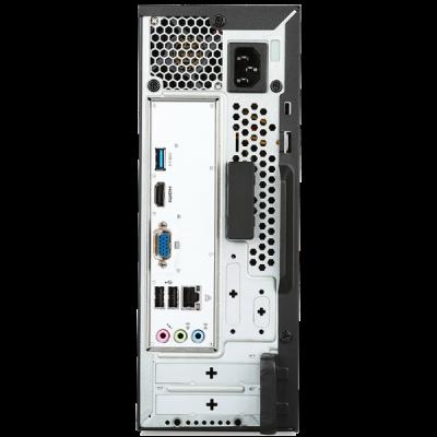 Настольный компьютер Acer Aspire XC-703 DT.SX4ER.001Acer