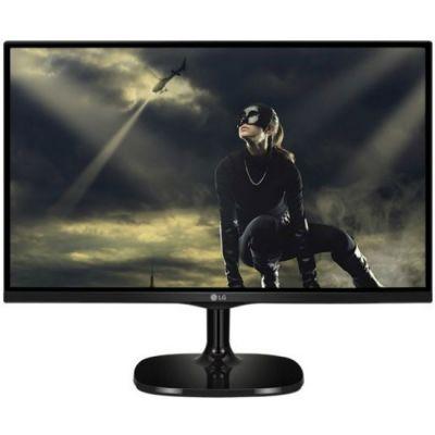 Телевизор LG 23MT77V-PZ