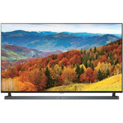 Телевизор LG 49LB860V