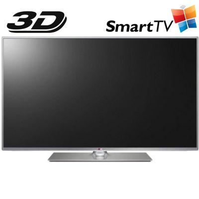 Телевизор LG 50LB650V