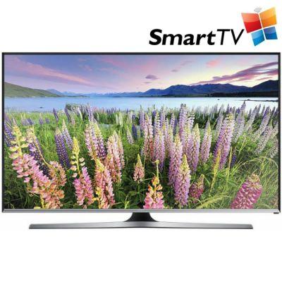 Телевизор Samsung UE48J5500AUX