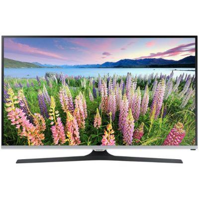 Телевизор Samsung UE48J5100AUX