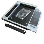Espada Адаптер SATA/miniSATA для подключения HDD к ноутбуку SS95