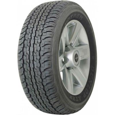 Летняя шина Dunlop Grandtrek AT22 285/60R 18 116V Grandtrek AT22 285/60R 18 116V