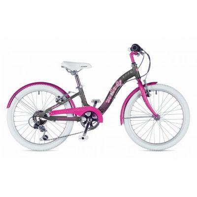 Велосипед Author Melody