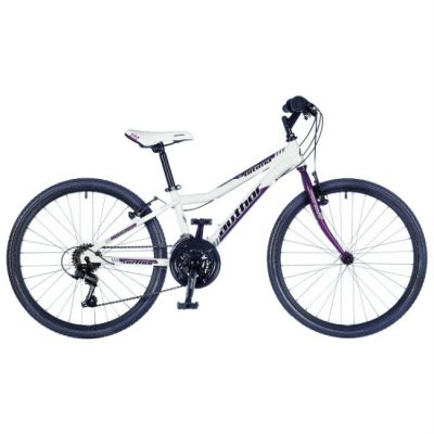��������� Author Ultima MTB (2015)