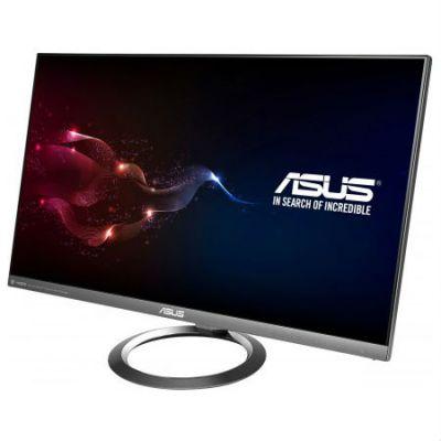 Монитор ASUS MX27AQ 90LM0140-B01670