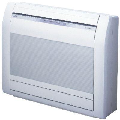 �����-������� Fujitsu ��������� Floor Inverter AGYG12LVCA/AOYG12LVCA
