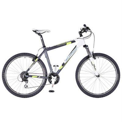 Велосипед Author Solution (2014)