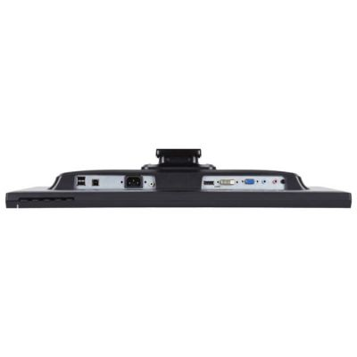 ������� ViewSonic VG2437Smc VS14995