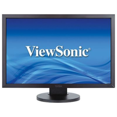 Монитор ViewSonic VG2438Sm